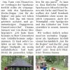 Seite_05.indd