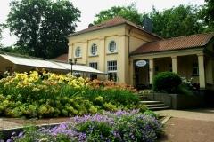 Stadtparkrestaurant-Uerdingen